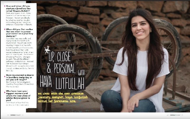up-close-personal-with-haya-lutfullah
