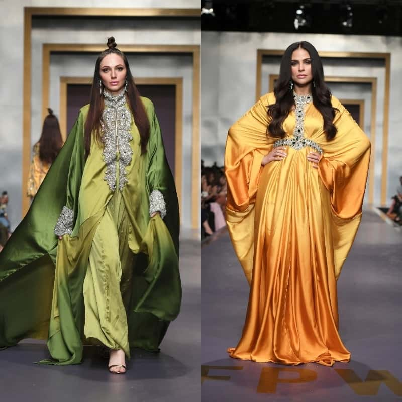 FPW Day 1-12