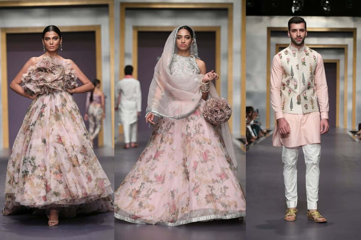 FPW Day 1-2