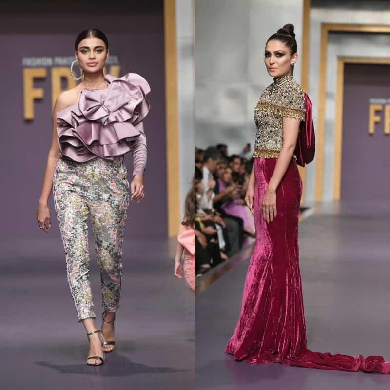 FPW Day 1-3