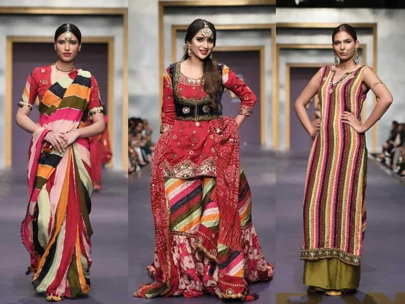 FPW Day 1-4