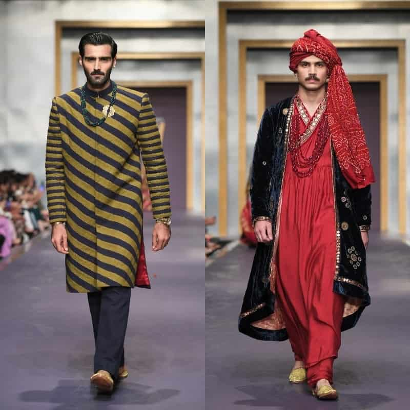 FPW Day 1-5