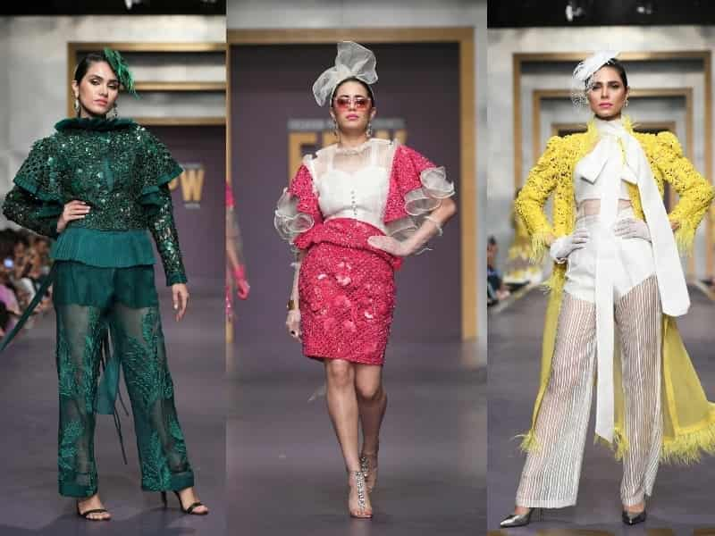 FPW Day 1-6