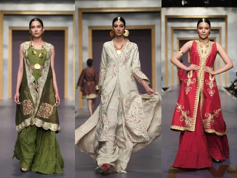 FPW Day 1-9